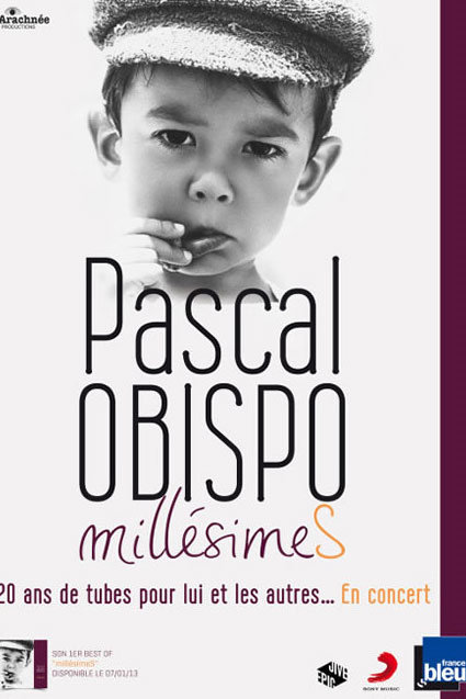 pascal-obispo-2
