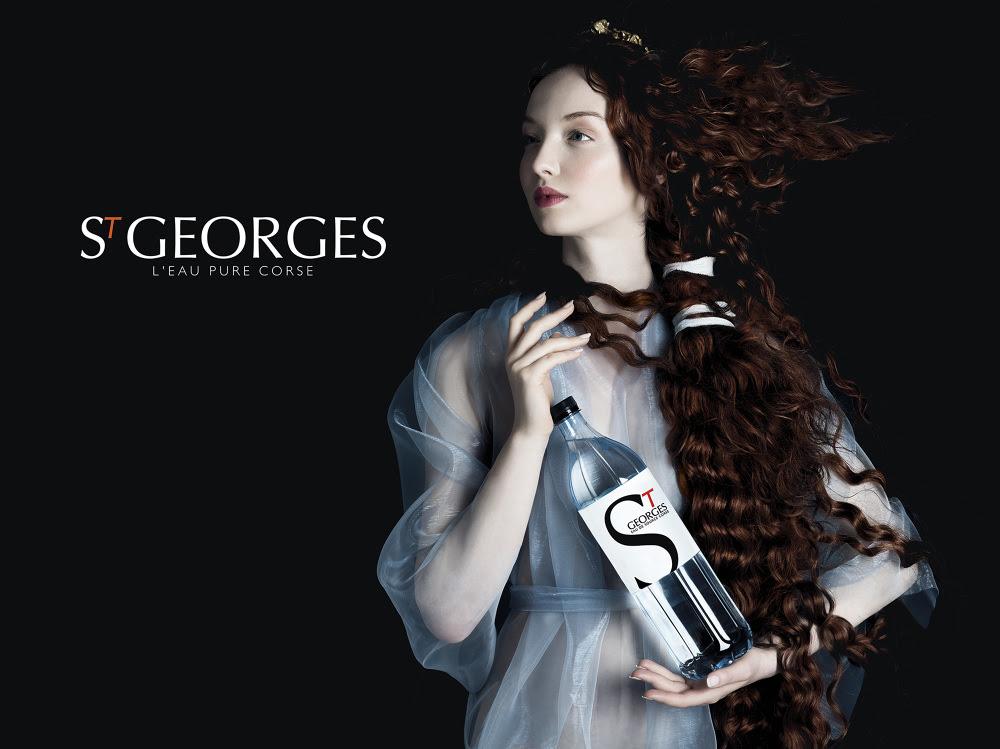 saint-georges