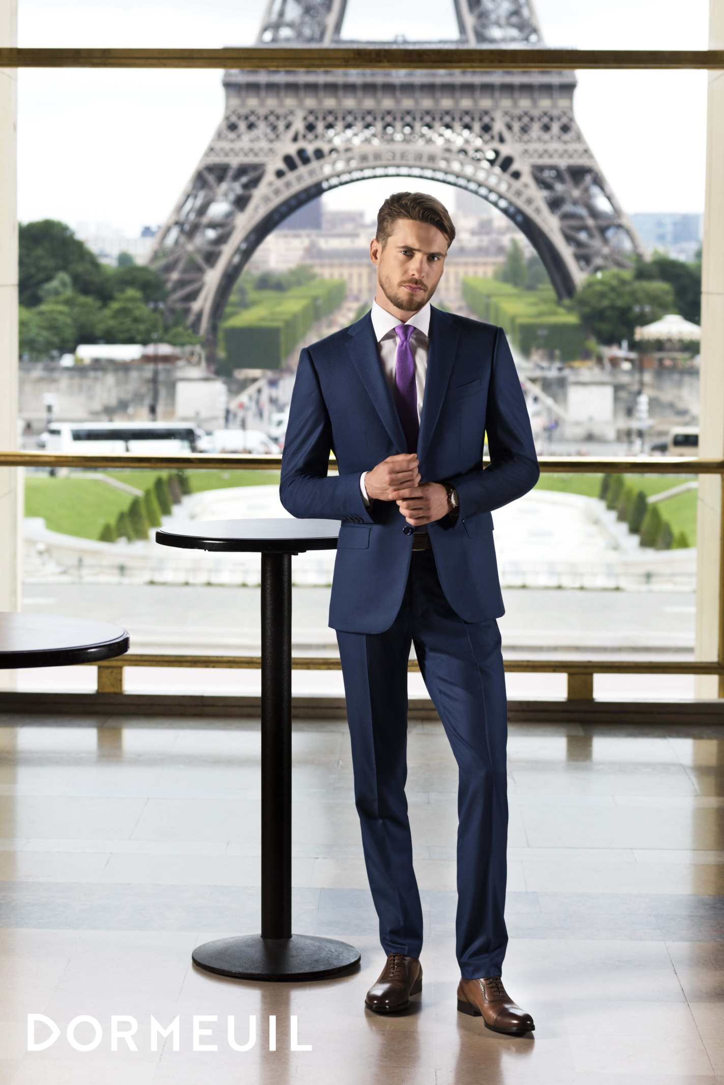 aurore-donguy-dormeuil-1