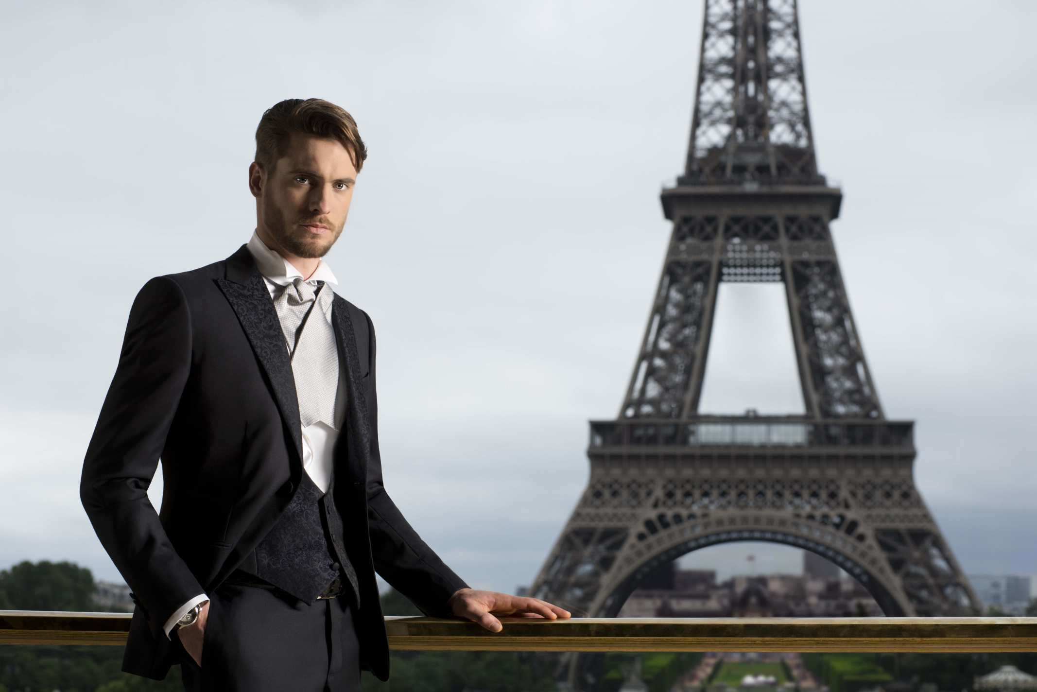 aurore-donguy-dormeuil-2