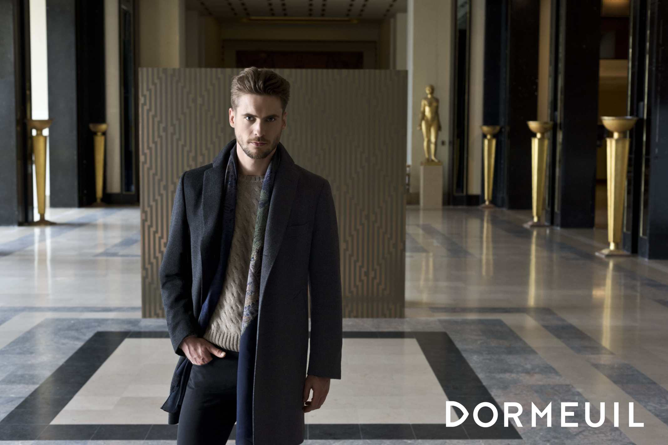 aurore-donguy-dormeuil-3