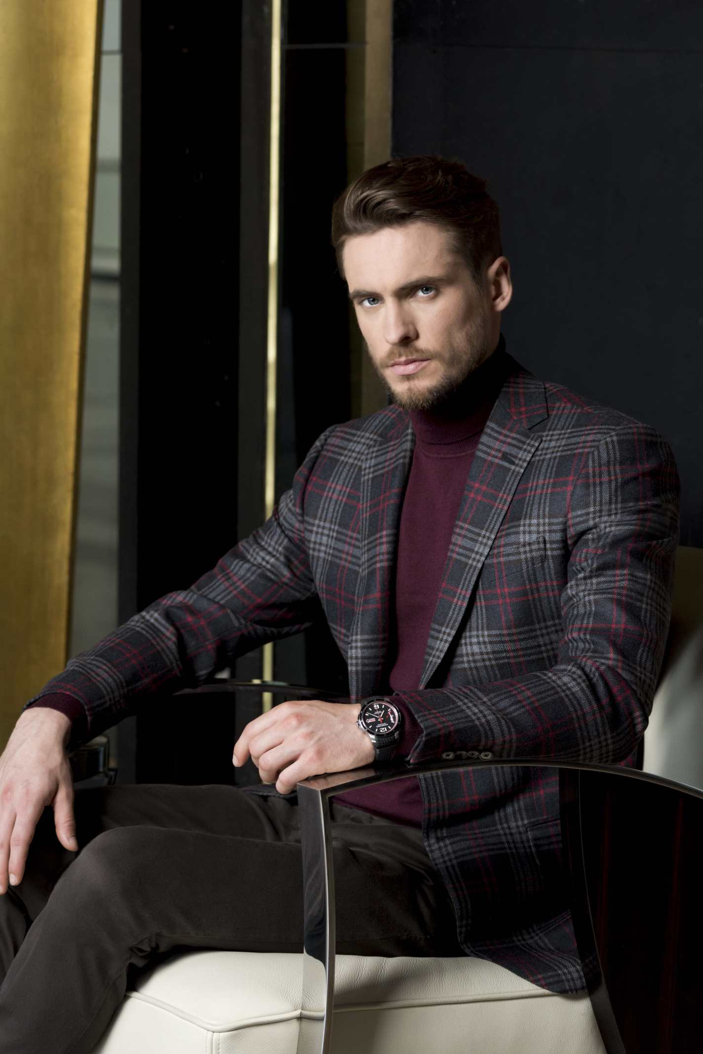 aurore-donguy-dormeuil-5