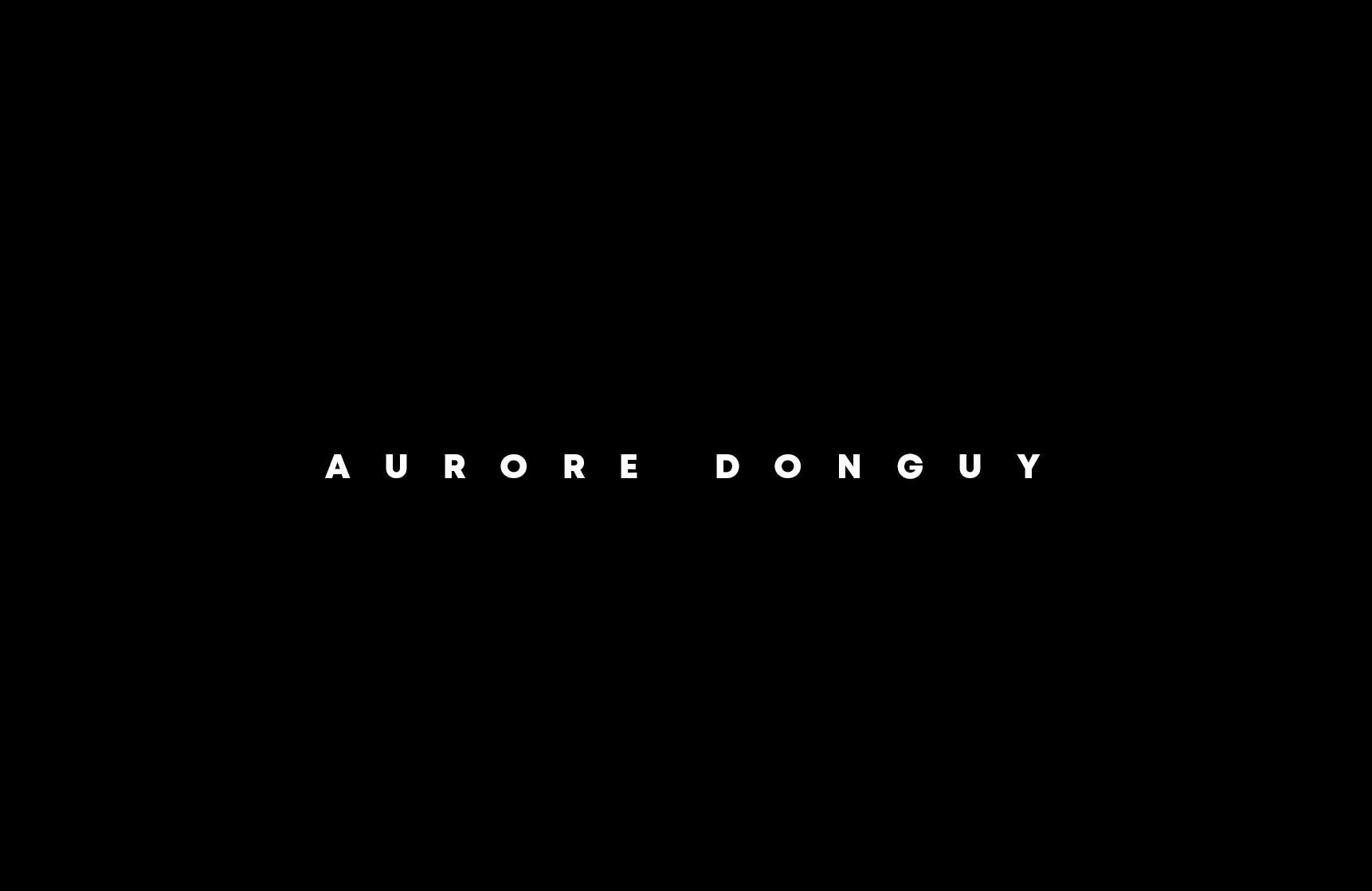 aurore-donguy-femme-du-maroc-8-min