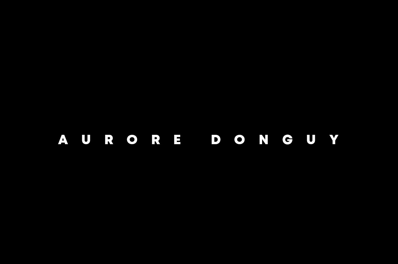aurore-donguy-glint-11 copie