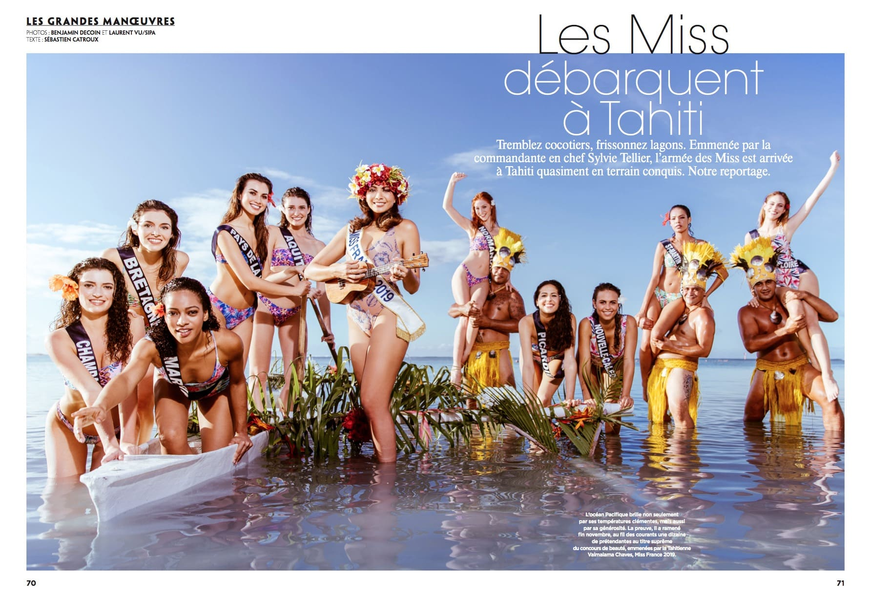 aurore-donguy-miss-france-2020-gala-1