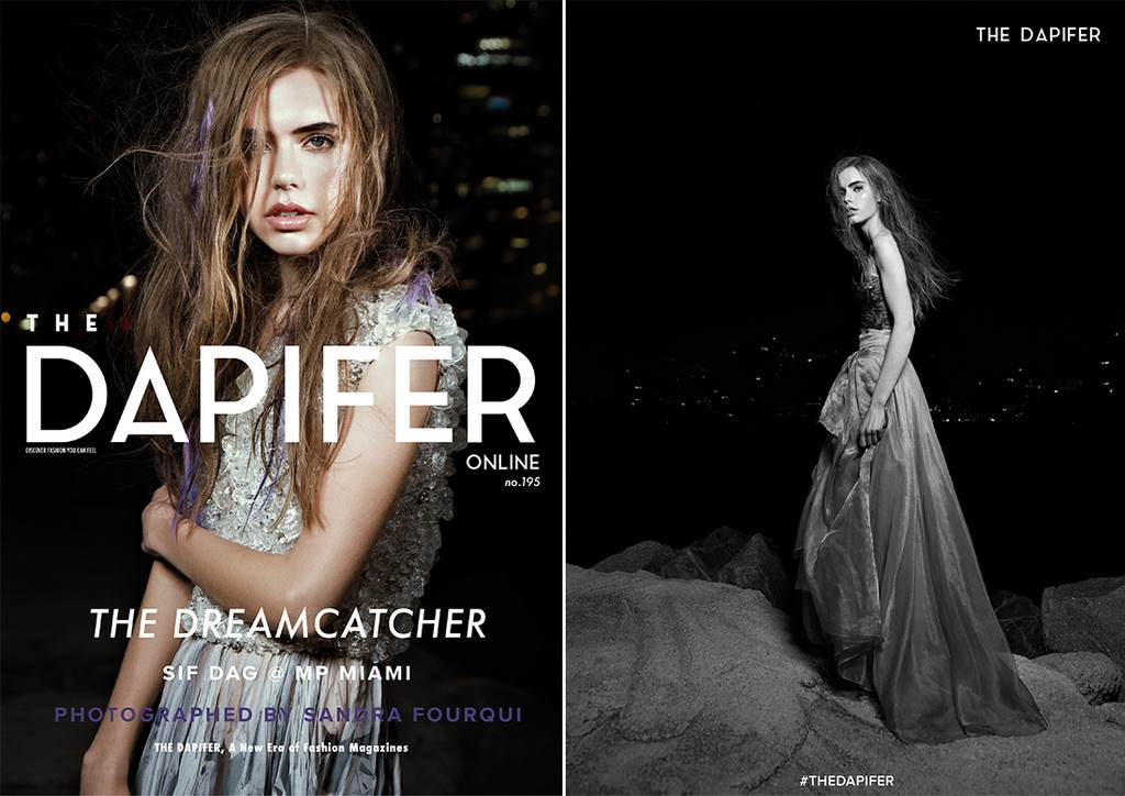 aurore-donguy-the-dapifer-1