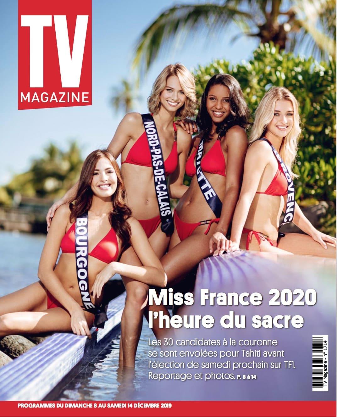 aurore-donguy-tv-magazine-1